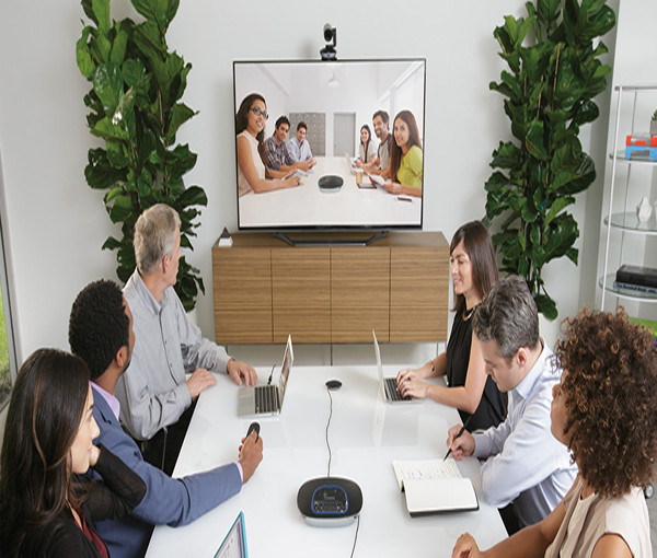 conferencecam-group
