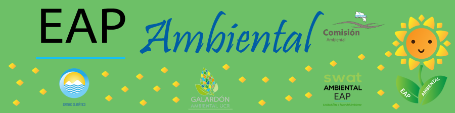 banner ambiental 25