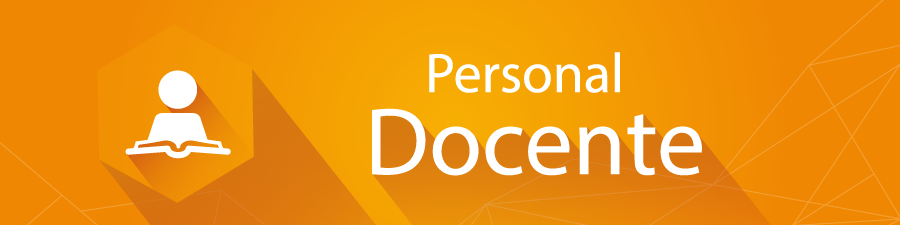 personal docente 25