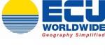 ECUWORLDWIDE - Puesto de Trafico Internacional