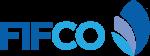 Técnico de Exportaciones - FIFCO