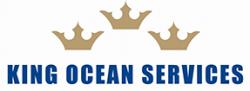 King Ocean Services