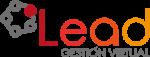 Asistente de Aduanas  (Zona Peñas Blancas) - Lead Outsourcing