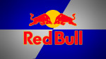 Setudent brand Manager Red Bull
