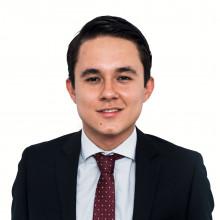 Lic. Andrés Mora Elizondo