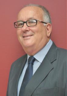 M.B.A. Carlos Enrique Carranza Villalobos