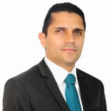 M.Sc. Carlos Marín Castro