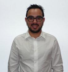 M.Sc. Carlos Alberto Montero Corrales