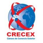 Camara de Comercio Exterior (CRECEX)