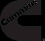 Cajero(a) Distribuidora CUMMINS Costa Rica