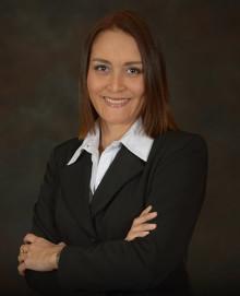 Dra. Fiorella Bulgarelli González