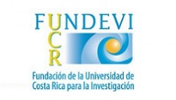 Fundación de la Universidad de Costa Rica para la Investigación (FUNDEVI