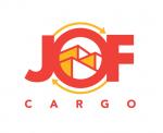 Jof Group Puesto en Importaciones y exportaciones