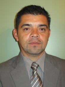 Lic Jose Francisco Salazar Mesén