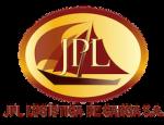 Asistente de Servicio al Cliente en administración aduanal - JPL Logística de Carga