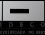 IDECO - Analista de Contratación Administrativa