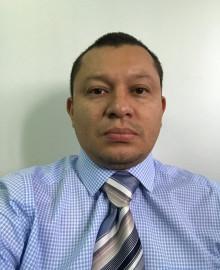 Lic. Luis Javier Rivera Montoya