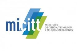 Ministerio de Ciencia, Tecnología y Comunicaciones (MICITT)