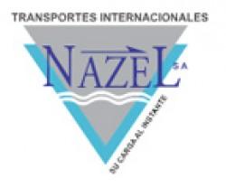 Transportes Nazel S.A.