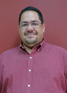 Dr. Orlando Josué Hernández Cruz