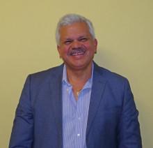 Dr. Oscar Mena Redondo