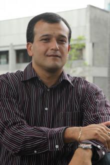 M.Sc. Pedro Navarro Torres