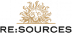 Cash Collection Treasury Manager-ReSources Costa Rica