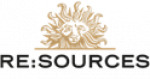 Accounts Receivable Analyst-ReSources Costa Rica
