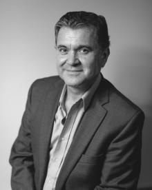M.Sc. Roberto Francisco Guillén Pacheco