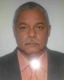 Lic. Ruben Quesada Galagarza