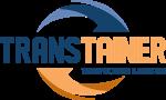 Ejecutivo de Ventas - Transtainer