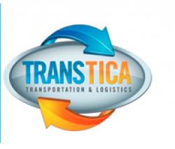Transtica