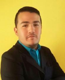 Lic. William Cordero Moya